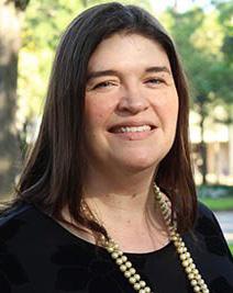 Marina McCormick, Secretary